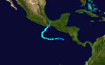 Tropical Storm Blanca 2-E.png