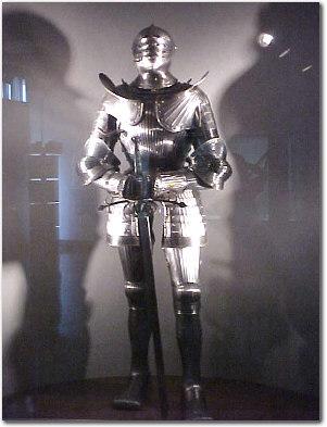 Armor1