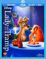 Lady-and-the-tramp-blu-ray