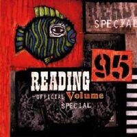 Volume 14 - Reading 95 Special