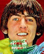 George-Harrison-2983