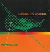 Propeller