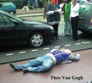 180px-Theo Van Gogh