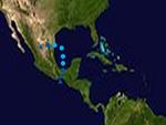 Tropical Storm Eli 5-L.png