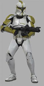 Sergeant121