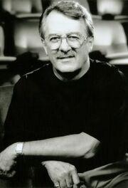 Gary goldman