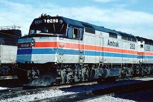 1980-12-01 - amt262