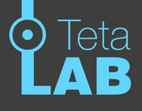 Tetalab logo