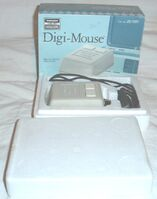Digimouse