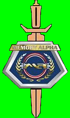 MA Imperium logo