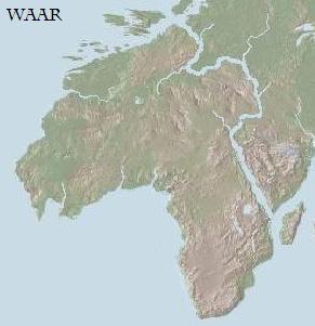 KnownWorld Waar