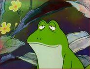 Frog (TAOMTB)