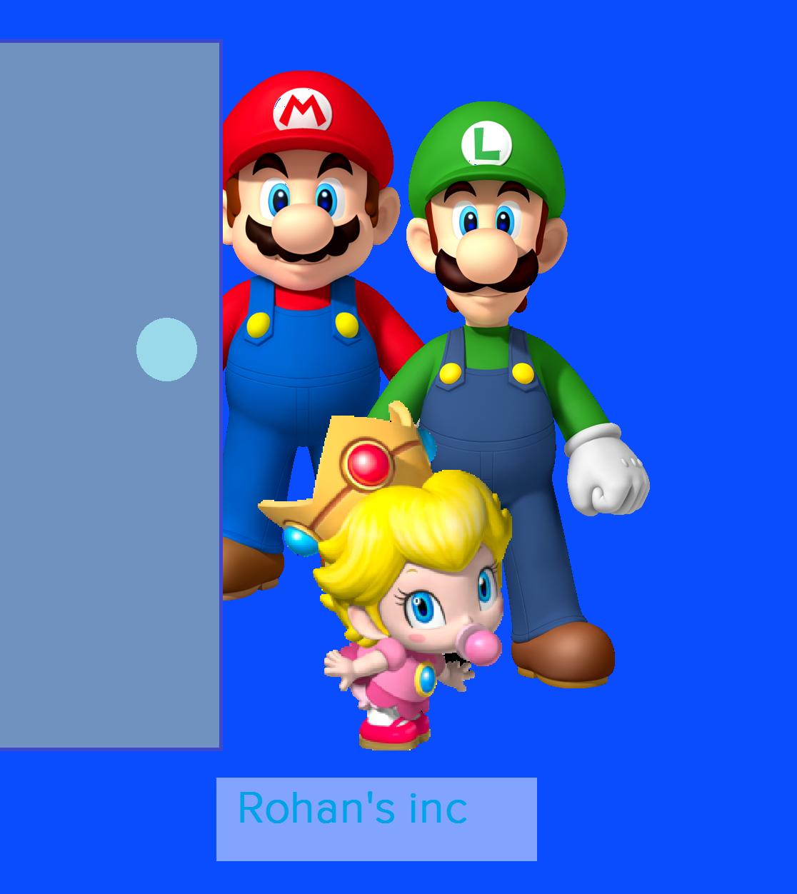 Rohan 39 S Inc Scratchpad Fandom Powered By Wikia