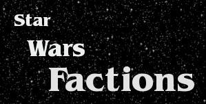Factionslogo2