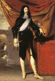 Théophile Grand'Malfoy