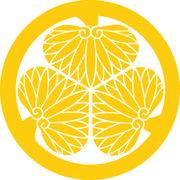 Ta-Kel insignia