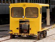 Miscellaneous Equipment - bsrm 8315