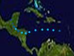 Tropical Storm Alan 1-L.png