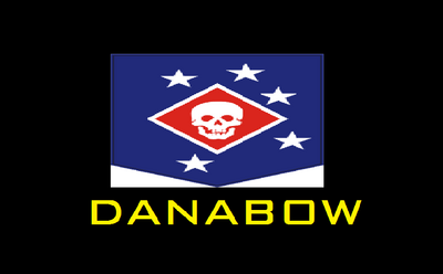 Danabow Poster