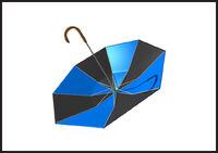 Gimyckoumbrella