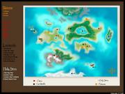 04Eifel map