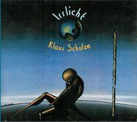 Klaus Schulze - Irrlicht(5)