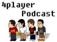 Fourplayerpodcast-320x240-2