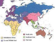 Map SGSSE