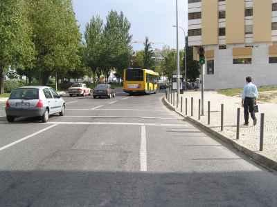Av Afonso Costa 06