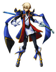 Jin-kisaragi-blazblue-continuum-shift-picture