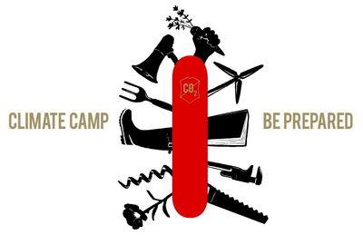 CC.SA.knife.logo.text-716x463px