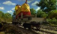 ChineseDragon-Thomas&TheLighthouse