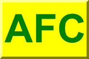 Bandeirinha Arcoverde