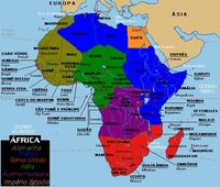 Cópia de africa bmp2