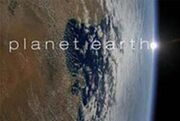 PLANET-EARTH-LOGO-796148