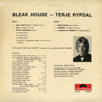 TR-Bleak-House-LPbc
