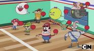 MAD-DiaryofAWimpyKidIcarus-Dodgeball