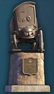StanleyMemorialStatue-Cars