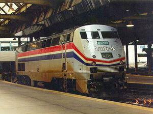 1997-06-06 - amt811b