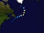 Hurricane Dennis 4-L.png