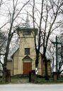 Kopia Kościół 1