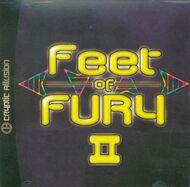 Feetoffury mockup