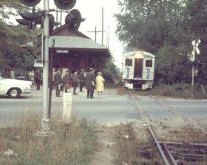 1971-10-31 - c3r110