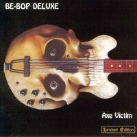 Be-Bop Deluxe 74 1