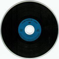 Klaus Schulze - Irrlicht(7)