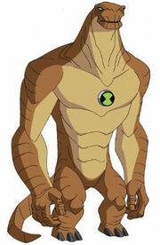 Humungousaur-ben-10-alien-force-10171103-258-395