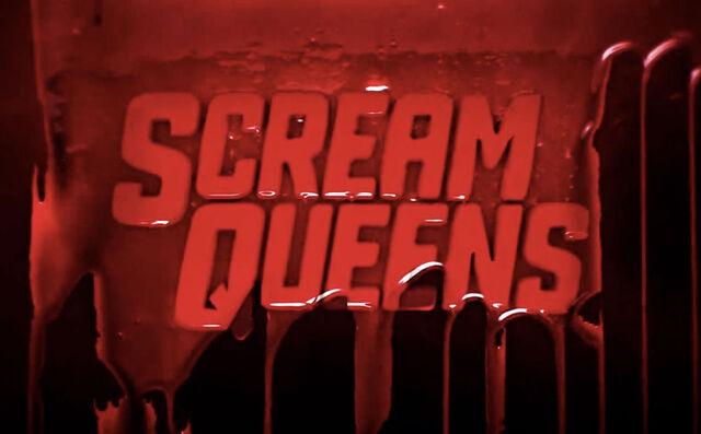 File:Scream-queens teaser.jpg
