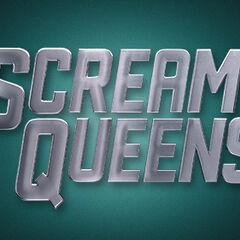 Promotional logo (Season 2)