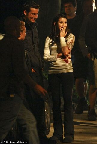 File:Scream 4 set.jpg