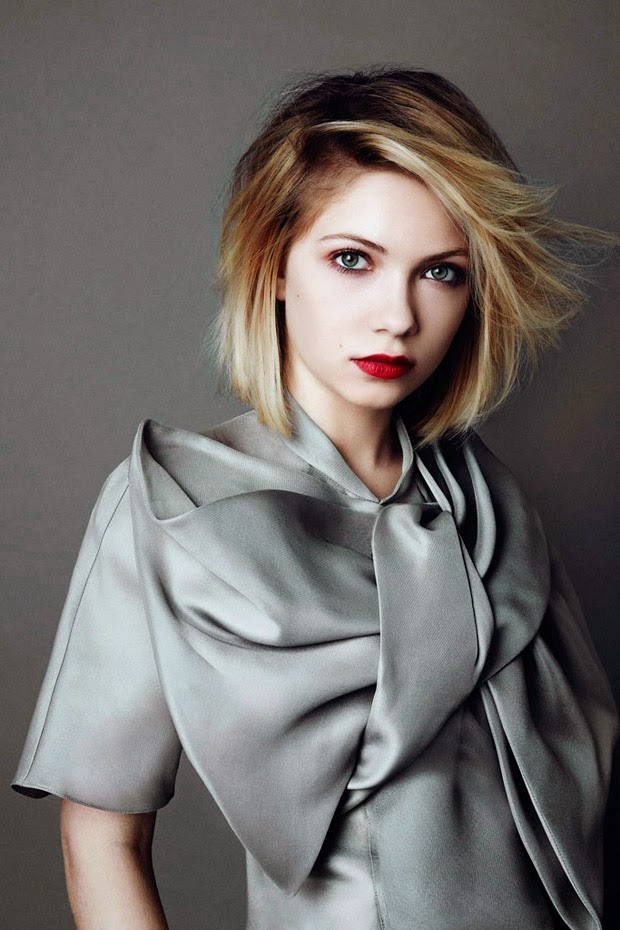 tavi gevinson height